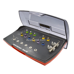 osstem surgical kit